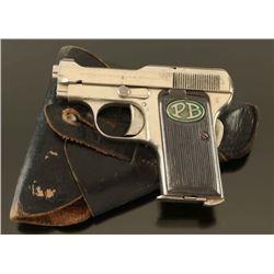 Beretta Model 1919 .25 ACP SN: 174883