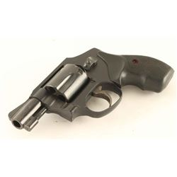Smith & Wesson 442 .38 Spl SN: BRL0567