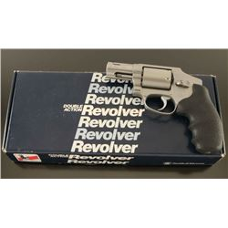 Smith & Wesson 640-1 .357 Mag SB: RSR6250