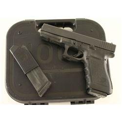 Glock 21 Gen 3 .45 ACP SN: RHZ300