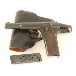 Premiere Gun &
