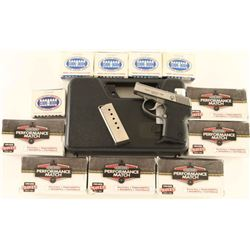 North American Arms Guardian .32 NAA
