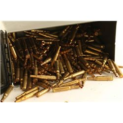 Lot of 308 Blanks