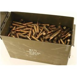 Ammo Can of 7.62x51