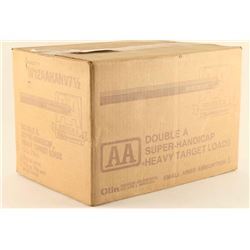 Full Case of Winchester AA 12Ga Ammo