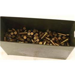 Lot of 357 Ammo