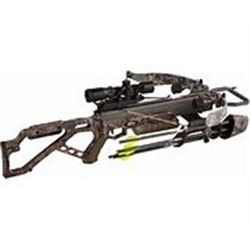 EXCALIBUR MICRO 335 CROSSBOW | Long Range Archery