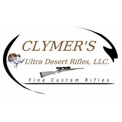 Clymer's Hunters Series Rifle