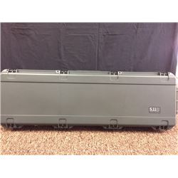 5.11 Tactical Gun Case