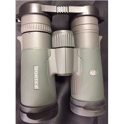 Vortex Razor Binocular Package