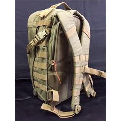 5.11 Tactical Series Backpack