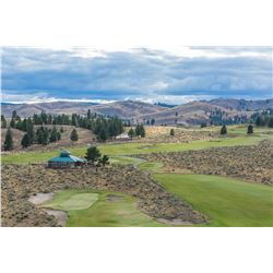 4 Days/3-Nights for Two at The Retreat, Links