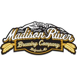 A beer a day for a year from Madison River Brewing Company and a chance to win a rifle