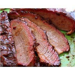 Southwest Montana SCI BBQ