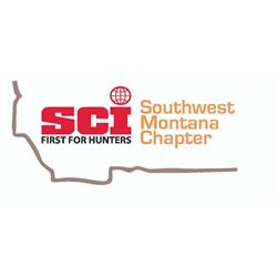 National SCI and Southwest Montana Chapter SCI Life Membership and Spousal Life Memberships
