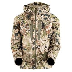 Complete Men's System from Sitka