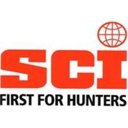 Safari Club International Life Membership