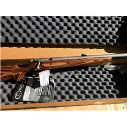 Knight Mountaineer .50 cal Muzzleloader