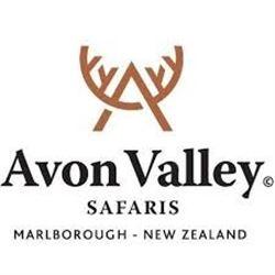 New Zealand Management/Cull Hunt