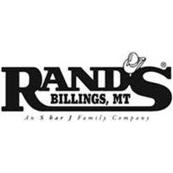 Rand s Custom Hats Credit Certificate 37066e925a2