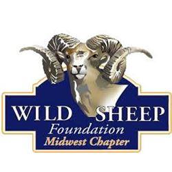 WILD SHEEP FOUNDATION - MIDWEST CHAPTER LIFE MEMBERSHIP