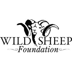LIFE MEMBERSHIP TO NATIONAL WILD SHEEP FOUNDATION
