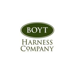 Boyt Harness Package