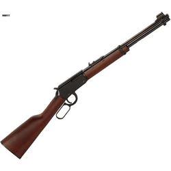 Henry Level Action .22 Rifle