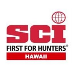 $5,000 hunt credit from BC Trophy Mountain Outfitters