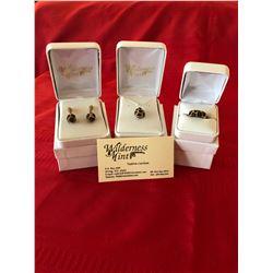 Swarovski Leopard Pattern Crystal, Pendants, Earring, Ring