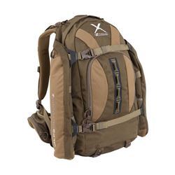 ALPS Outdoorz Monarch X Woman's Pack