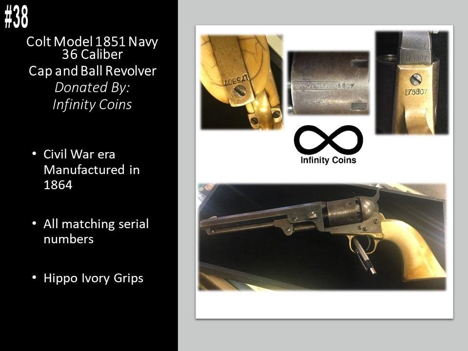 Stag Arms Serial Number Lookup