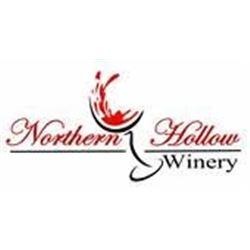 Wine, Women, & Cheese Event