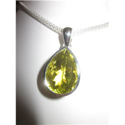 GLG Natural Stone Jewelry