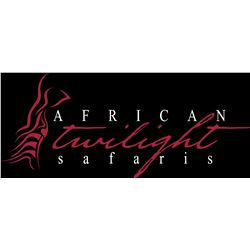 African Twilight Safaris