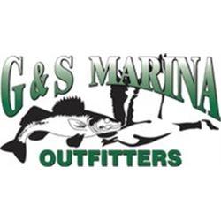 G & S Marina