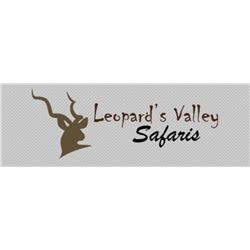 Dave Davenport ~ Leopard's Valley Safaris