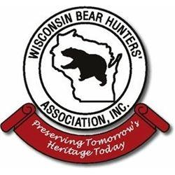 Wisconsin Bear Hunters Association