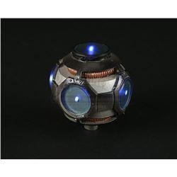 BLADE II (2002) - Light-up UV Bomb