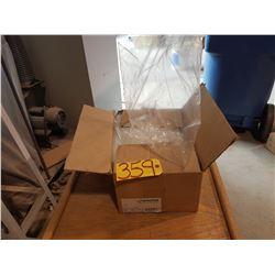 Box of Bag