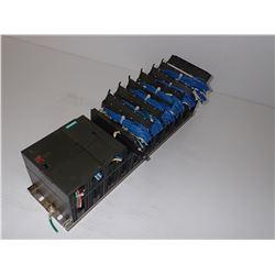 SIEMENS SIMATIC S7-300 CPU