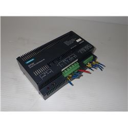 SIEMENS 1P 6EP1931-2FC01 SITOP POWER DC-USV-MODUL 40