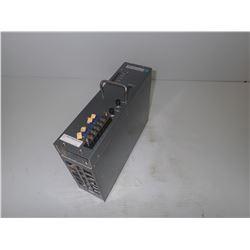 MITSUBISHI PD14A-1 POWER SUPPLY