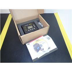 BANNER *NIB* SC22-3E SAFETY CONTROLLER