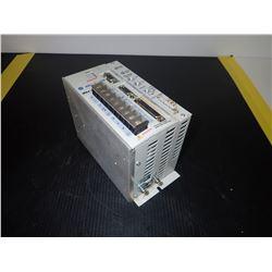 ALLEN BRADLEY 2098-DSD-005X-DN ULTRA 3000i