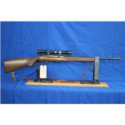 Winchester - Model 100