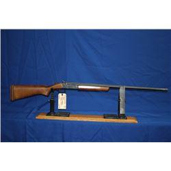 Winchester - Model 370