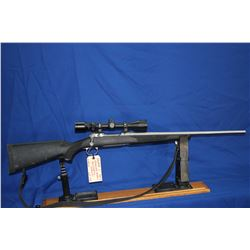 Savage - Model 11