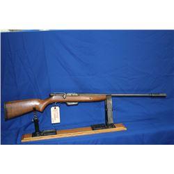 Kessler Arms - Model 30C