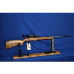 Remington - Model 581